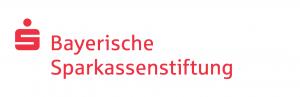 Bayerische Sparkassenstiftung