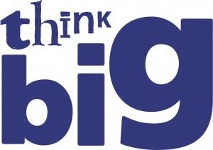 PVO_Download_2014_Think_Big_Logo