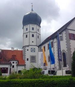 Illertissen | Heimatmuseum
