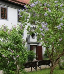 Maihingen | Museum KulturLand Ries