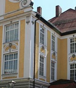 Deggendorf | Stadtmuseum