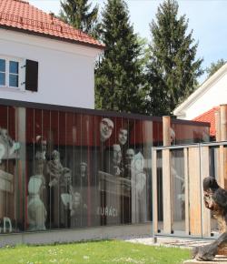 Geretsried | Museum der Stadt Geretsried