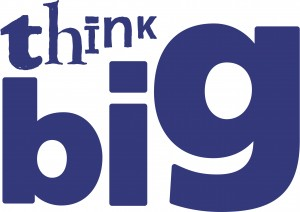 PVO_Download_2014_Think_Big_Logo