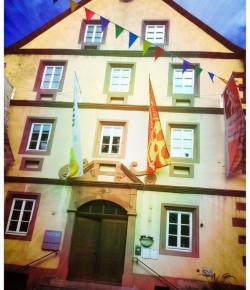 Bad Königshofen