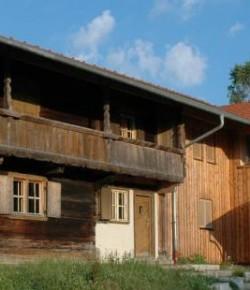 Ebersberg | Museum Wald & Umwelt