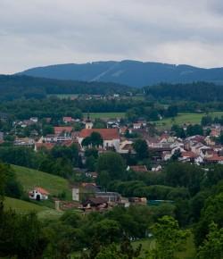 Viechtach | Kristallmuseum