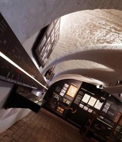 Parsberg | Burgmuseum