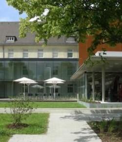 Schwabach | Stadtmuseum